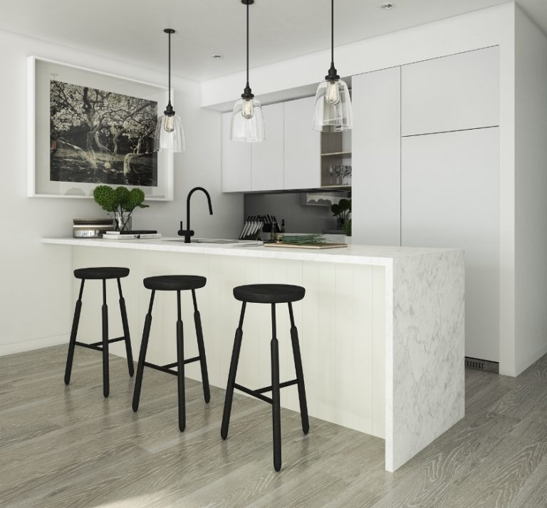 Hampton, Rose Bay Apartments For Sale In Sydney, New South