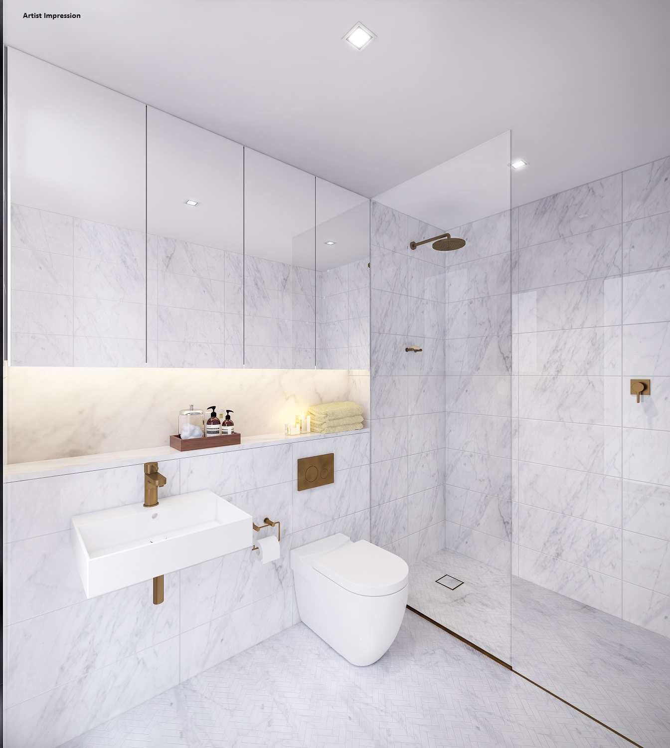 Sherwood Crossing Apartments: ENCORE, BONDI JUNCTION Apartments For Sale In Sydney, New