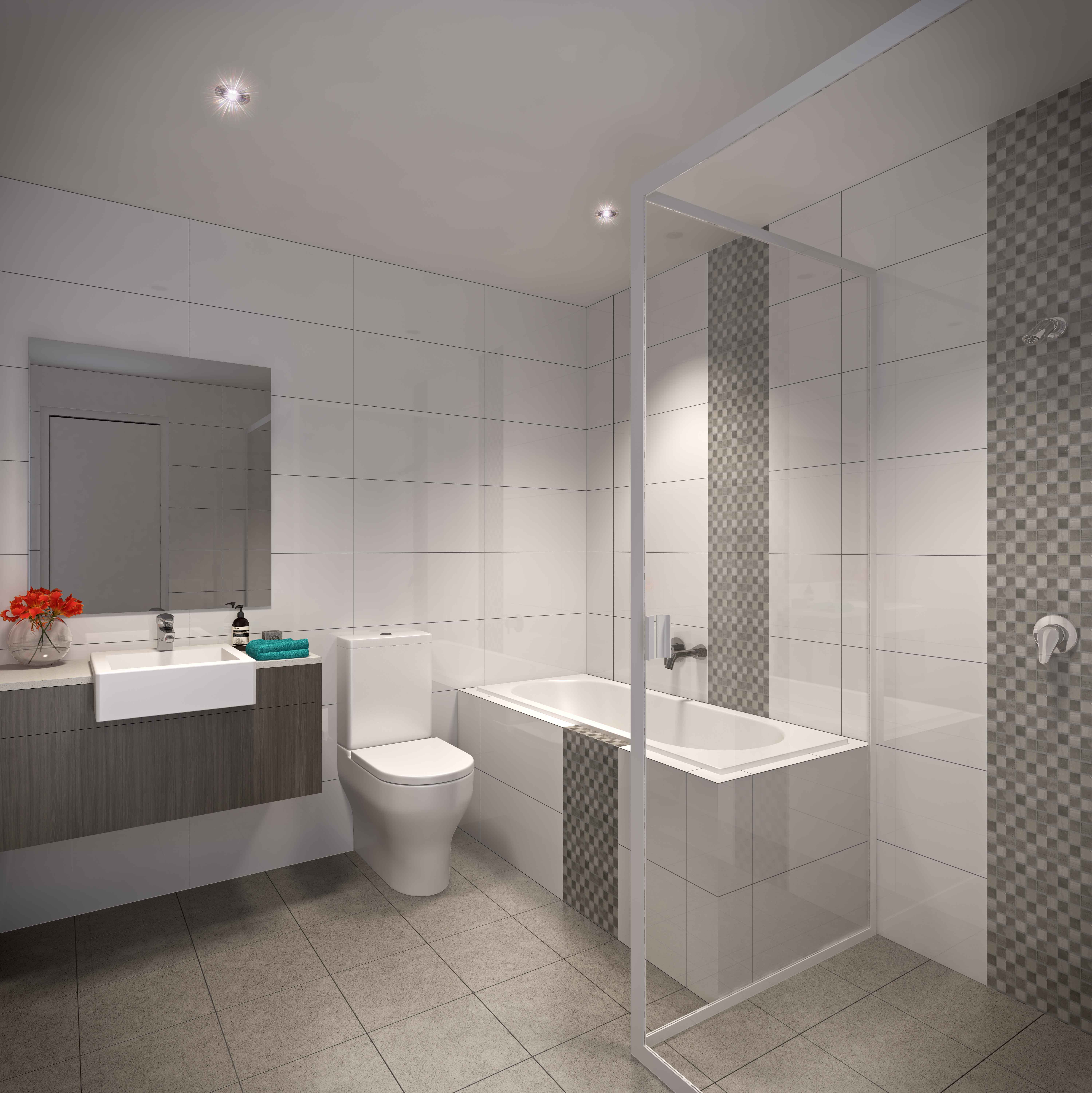 Avant Apartments: Avant, Lakemba Apartments For Sale In Sydney, New South