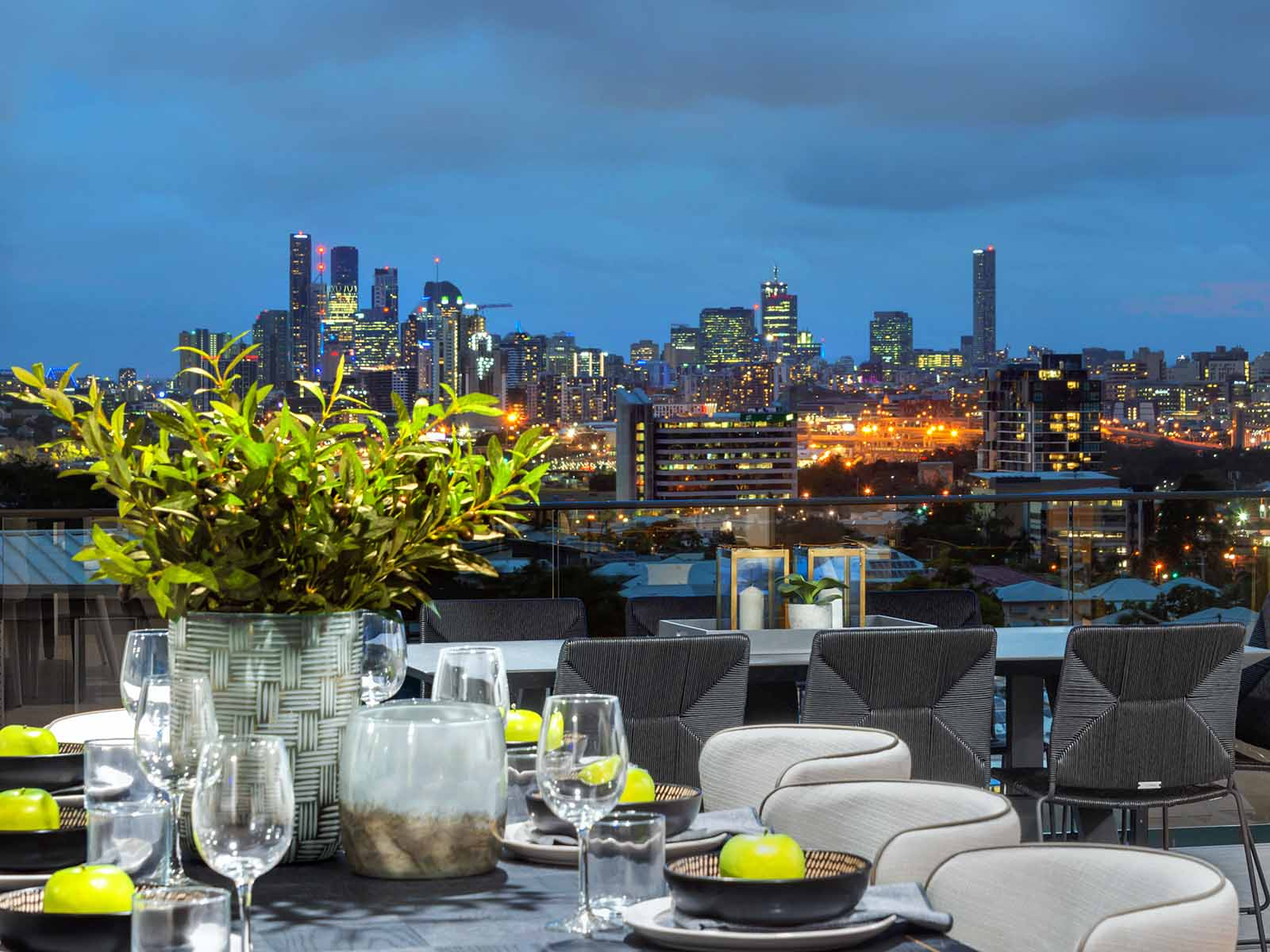 V Clayfield Apartments For Sale In Brisbane Queensland